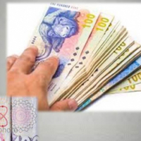 LOANS UP TO R100 000