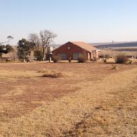 Prys verlaag: 248.43 ha weidingsplaas te koop!!