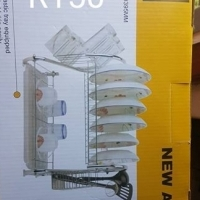 Dish dry rack for sale