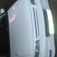1998 Opel Kadett 200is