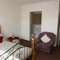 4 Bedroom House for Sale, Highveld, Centurion