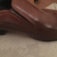 Formal Shoes 4 Sale