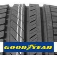 Tyres. 185/60/14 Goodyear