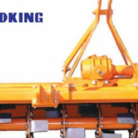 Fieldking Rotovator 2.25 m