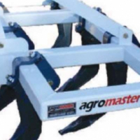 Agromaster Chisel 5 Tyne