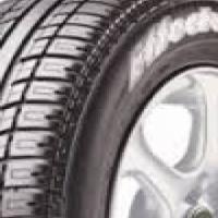 Tyres. 155/80/13 NEW