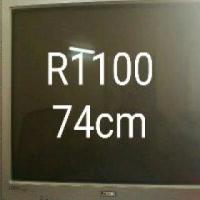 74CM TV