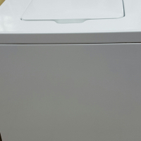 Speed queen heavy-duty commercial top loader washing machine