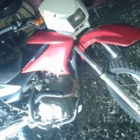 125 honda ads in used motorcycles and scooters for sale in east