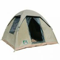 SNR Bow Adventure tent