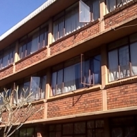 Flat for sale in Pretoria North