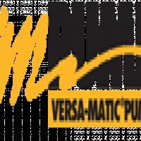PVB Pumps