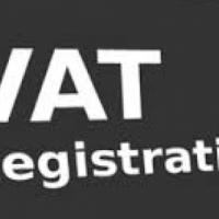 Quick Vat Registration R750.00