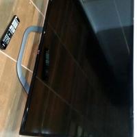 """42"""" LG LED smart tv for sale"""