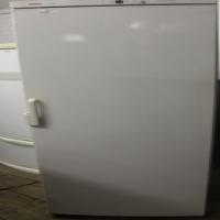 Bosch fridge S026098a