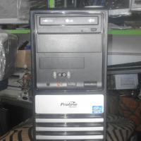 core i5 desktop set (5 unit available)