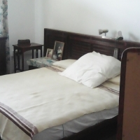 Bedroom for rent in Tuintuiste