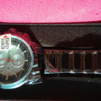Shark Sports watch for sale