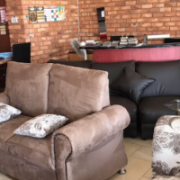 FULLY OPERATIONAL FURNITURE AND UPHOLSTERY BUSINESS FOR SALE PRETORIA WEST