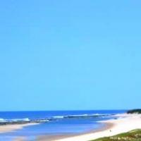 Go Wild Family Beach  Resort-Xai Xai Mozambique Timeshare for sale