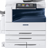 NEW COPIERS, PRINTERS & REFURBISHED MACHINES FOR SALE