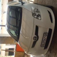 Toyota Auris 1.8RS 2008
