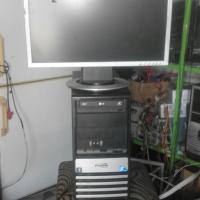 core 2 quad complete set with hdmi port (15 unit available