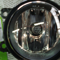 Original Fog lamps for Ford