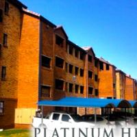 Estate Apartment  to rent now!!!