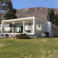 QuaggasKloof Dam - Holiday Home for Sale URGENT