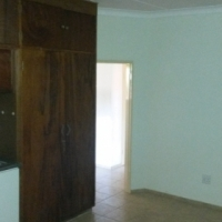 2 Bedroom Garden Flat to Rent in Daspoort
