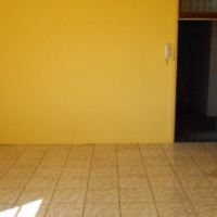 Ferndale open plan bachelor flat close to Multichoice with bathroom and kitchen, Rental R3500 pre-pa