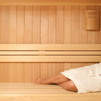 STEAM - SAUNA ROOMS BUY DIRECT FROM FACTORY AND SAVE!