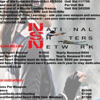 NSN Shooting Academy
