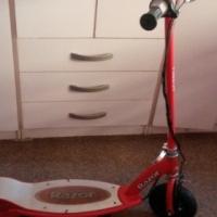 Razor scooter for kids