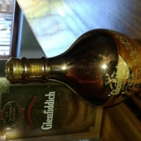 Glenfiddich 18 years Superior