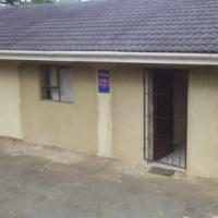 House for rent Immediately