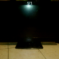 Faulty Hisense 32 inch tv  R800 ono.