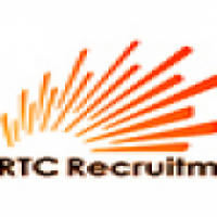 INTERNAL SALES ESTIMATOR (KRUGERSDORP)