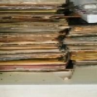Vinyls 4 sale