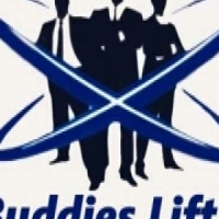 Lift Club from Sandton areas to Roodepoort areas