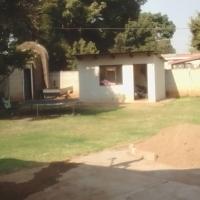 4 Bedroom For Sale - Mokopane