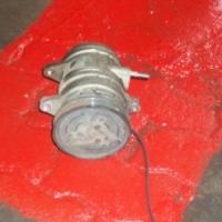 Tata Indica Aircon pump for sale!!!