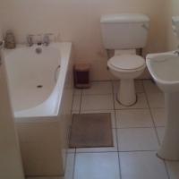Room to rent in malvern durban