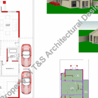 NEW ALTERATIONS & ADDITIONS TO YOUR HOUSE PLAN DESIGN ON A BUDGET. WE CAN HELP!!!