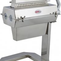OMNI MEAT TENDERIZER MANUAL R4500.00 B/New