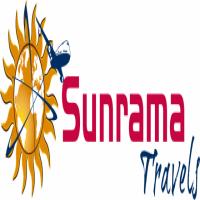 Sunrama Travels...affordable holidays