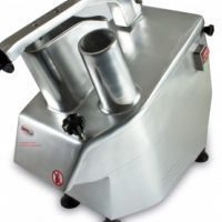 OMNICUT VEGETABLE SLICER WITH 5 BLADES (INCLUDES 5 BLADES) R11999.99
