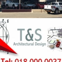 NEW CAR DEALERSHIP PLAN DESIGN DRAUGHTING & APPROVAL