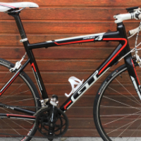 GT Road Bicycle - Excellent Condition